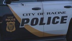 Racine homicide investigation: Woman found dead