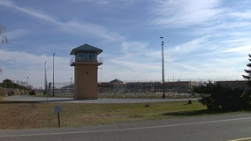 Approved prison products: New bill would preserve competition