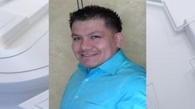 Police: Elkhorn man missing, last seen Aug. 31