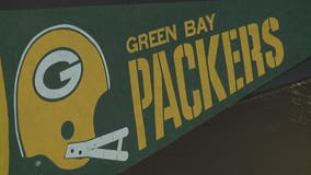Packers fans happy football is back, despite 'frustrating' loss