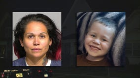 West Allis boy dead, mother charged with chronic neglect