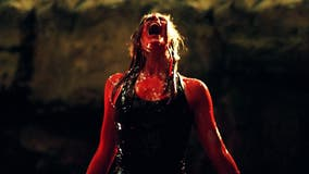 Terror on Tubi countdown: Dive into the depths of 'The Descent'