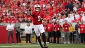 Defense helps No. 19 Penn State edge No. 12 Wisconsin 16-10