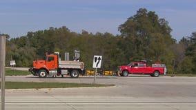 2 killed in Sheboygan Falls crash, portion of Highway 23 shut down