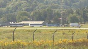 Fort McCoy: Afghan refugee crime concerns Republicans