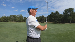 Blue Mound golfers to compete in North American competition