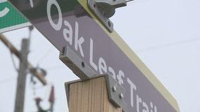 Milwaukee dog park, Oak Leaf Trail receive grants