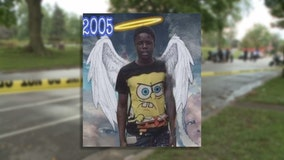 Milwaukee reckless driving: Boy killed, mother pleads for stop