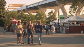 Summerfest vendors on fall weekends format, looking ahead to 2022