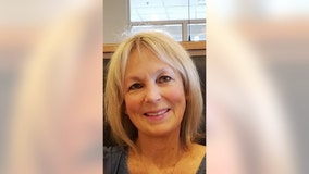 Illinois family blames unvaccinated in obituary after vaccinated woman dies from COVID-19