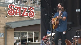 Summerfest vendors, performers, fans excited for return