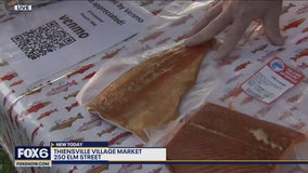 Thiensville Village Market has something for everyone
