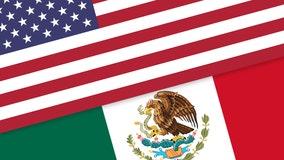 Mexico Supreme Court rules abortion criminalization unconstitutional