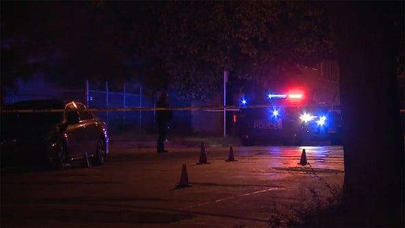 Milwaukee shootings: 3 injured in separate incidents blocks apart