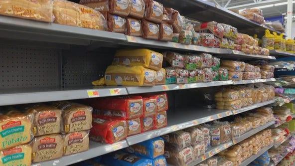 Best healthy breads