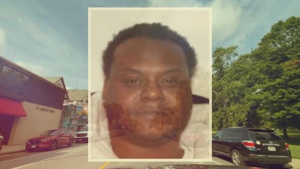 Feds seek Larry Bishop, Milwaukee man with a half dozen warrants