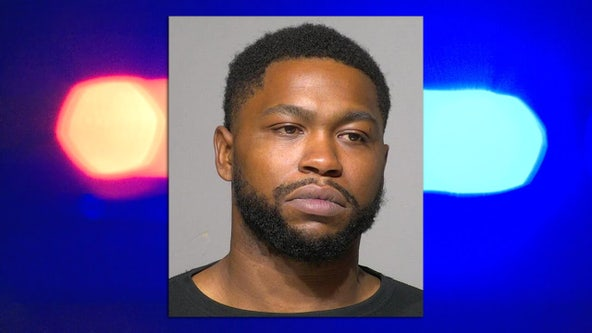60th and Calumet shooting: Milwaukee man charged with attempted homicide