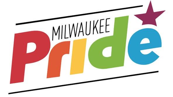 PridetoberFest entertainment lineup revealed; fest set for Oct. 8-9