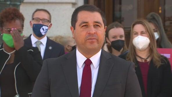 GOP election investigation: AG Josh Kaul seeks to block subpoenas