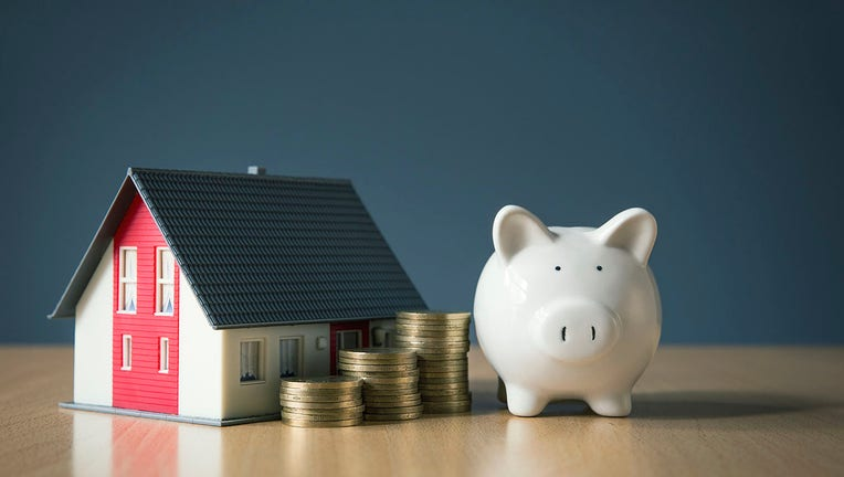 Credible-home-prices-iStock-940283392.jpg