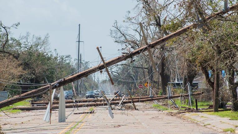 Credible-natural-disaster-iStock-1277430233.jpg