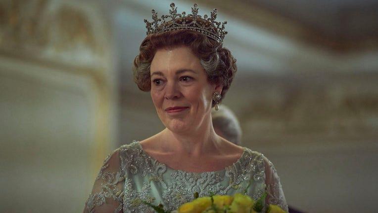 The-Crown-Olivia-Colman-Netflix.jpg