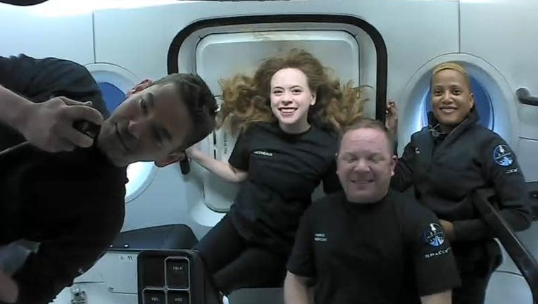 inspiration4-crew-in-space.jpg