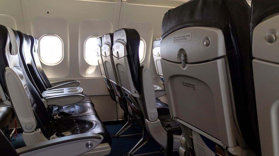 92a3e3cb-seats
