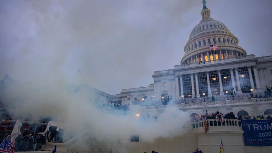 8d58644f-Capitol Riot