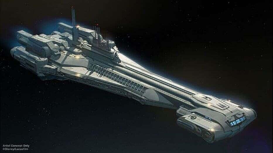 DISNEY-star-wars-hotel-starcruiser-030921.jpg