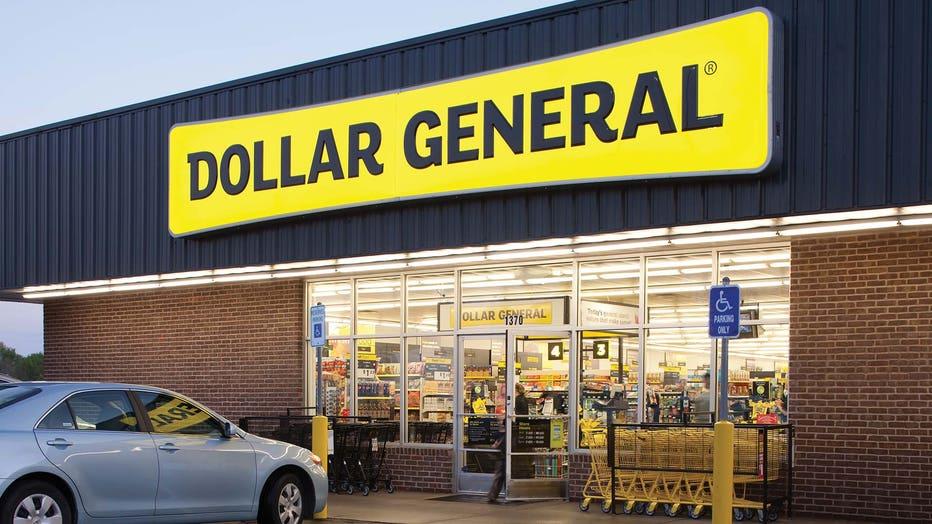 3c6ad16b-Dollar General
