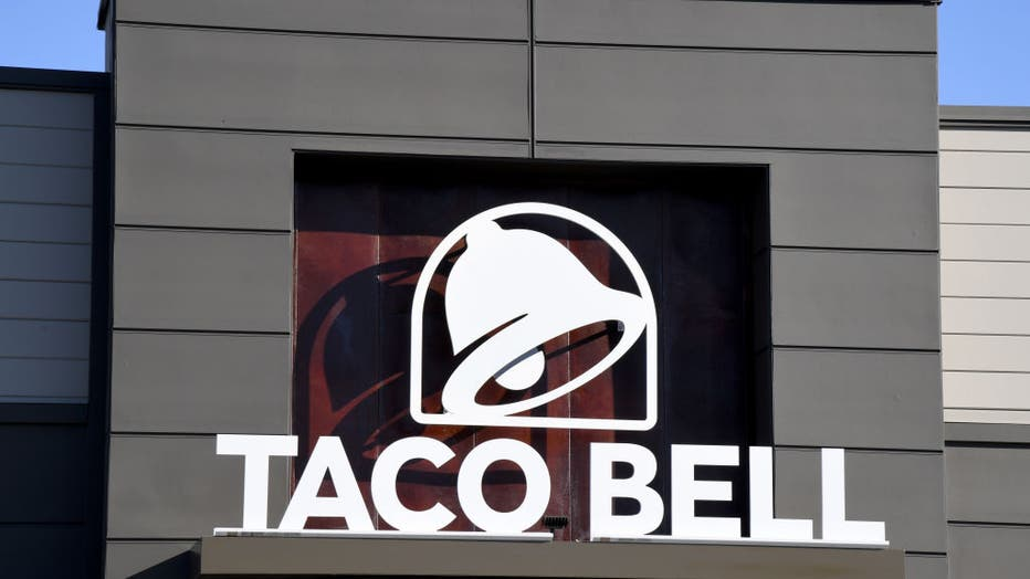 bcfe5b27-Taco Bell To Hand Out Free Tacos And Donate Funds To Childhood Hunger Campaign