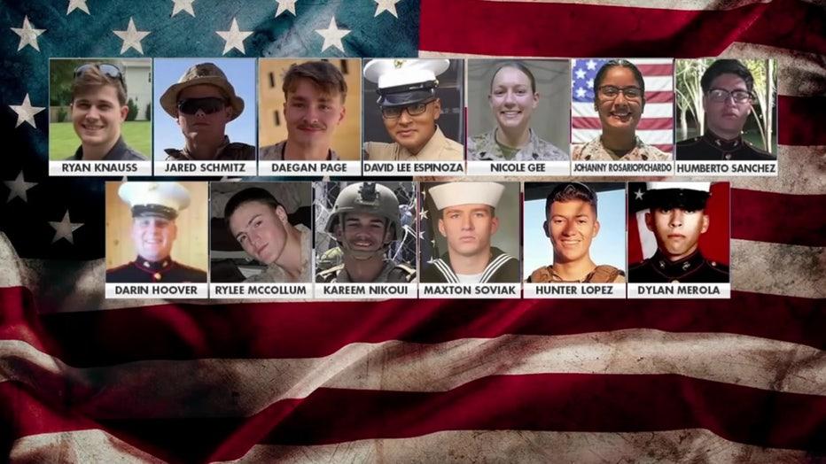 Marines-killed-in-Kabul-afghanistan-bombing.jpg
