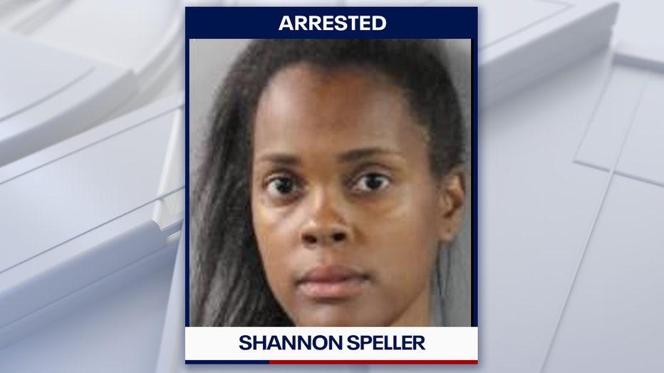 Shannon-Speller.jpg