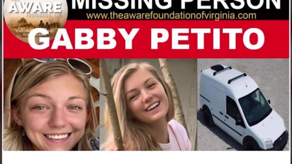 gabby-missing-flier-wnyw.jpg