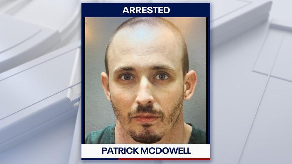patrick-mcdowell-arrested.jpg