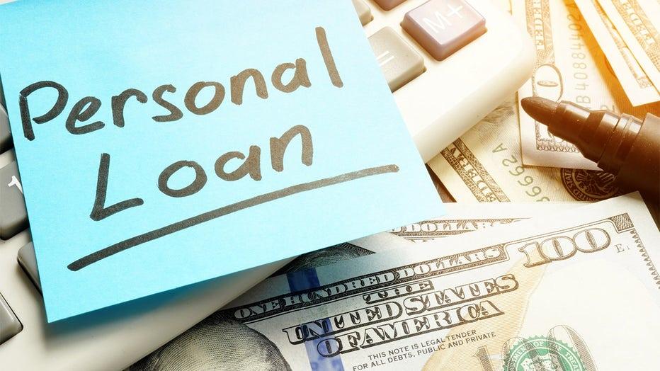personal-loan-college-student-credible-iStock-1005012536.jpg