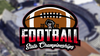 WIAA releases brackets, pairings for state football tournament