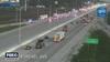 Road rage incident on I-41/94; suspect in custody