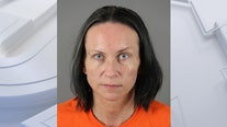 Waukesha therapist charged with sexual exploitation of client