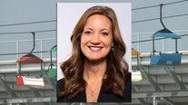 Wisconsin State Fair interim CEO, executive director named