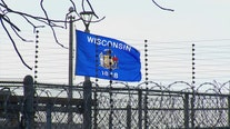 Wisconsin prison vendors debate, 'monopoly' warnings