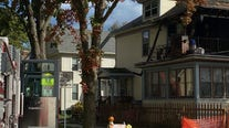 Sheboygan house fire caused by 'careless use of smoking materials'