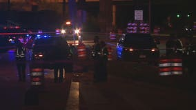 Wauwatosa fatal hit-and-run: Police arrest 4 teens
