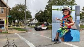 Major Harris found dead, Milwaukee police say