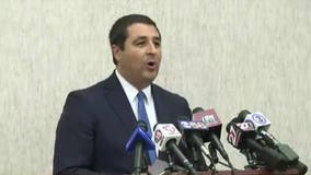 Wisconsin attorney general calls for election probe to end