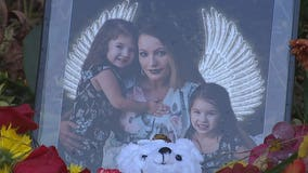 Crash kills Washington County mother, girls hospitalized
