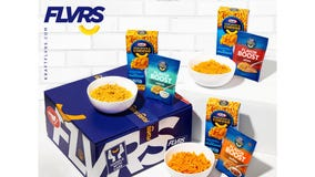 Kraft launches mac & cheese club to give fans chance to taste new flavors