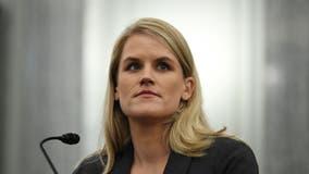 Facebook oversight board to meet with whistleblower Frances Haugen