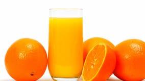 Tropicana announces orange juice-friendly toothpaste